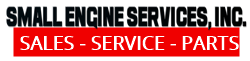 Small Engine Services, Inc.